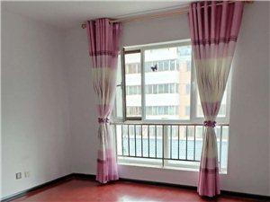 金江花苑2室 2廳 1衛中層