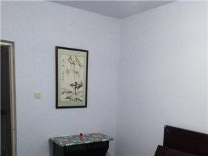 槐花园2室 1厅 1卫600元/月