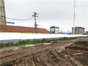 萊陽市荊山路什么時候能修好?還修不修了