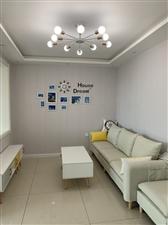 宝山小区3室 2厅 1卫34.8万元