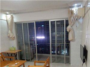 景安家园2室 1厅 1卫1400元/月