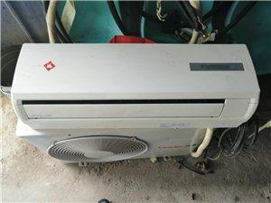 空調維修加氟移機出租出售