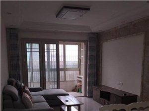 旭岩美好家园2室 1厅 1卫1000元/月