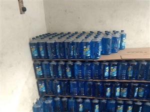 玻璃水出售,加油站批发,零售5箱起送,17716539156微信同步