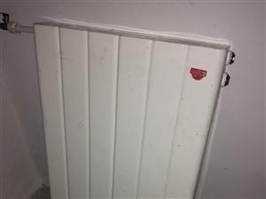卫生间用的换了器,买来装上没有使用过,当时买的时候1400元。