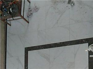 腾冲附近长期粘贴瓷砖