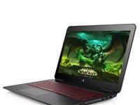 HP/惠普 光影精灵 暗影精灵II 2代Pro游戏本笔记本电脑i7独显Plus     之前买成60...