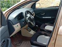 出售雷军l3电动轿车一辆。17年10份购买,冷暖空调,油电两用无线续航,一共才跑了不到6000公里,...