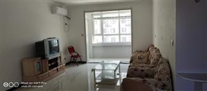 东泰公寓3室 2厅 1卫1300元/月