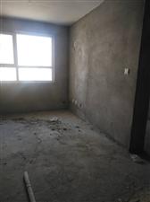 龙安华府2室 2厅 1卫52万元