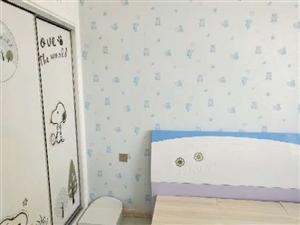 國泰家園3室 2廳 1衛1400元/月