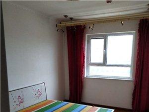 香庄花园3室 1厅 1卫1400元/月