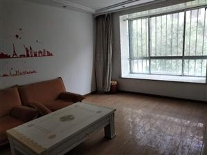 碧水河畔2室 1廳 1衛1500元/月