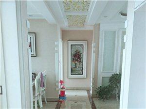 花园新城3室 2厅 1卫120万元