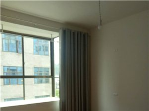 神龟堡安置区2室 1厅 1卫面议