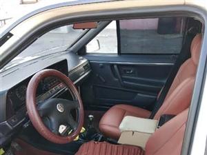 12年12月上户,普桑私家车,车况好,全车原版,检车保险在2020年,欢迎来电,非诚勿扰199296...