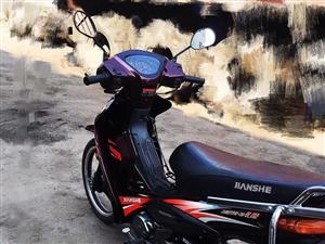 出售 现有摩托车一辆要出售。成色好。提速快。性能好。买下都没怎么骑。9....