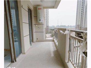 霍邱碧桂园3室 2厅 2卫65万元