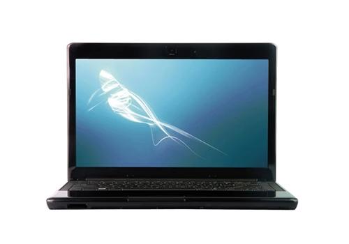 神舟笔记本一台,从未修过,质量很好,闲置低价出售,送无线键盘和无线鼠标