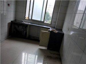 家庭清洗服务中心