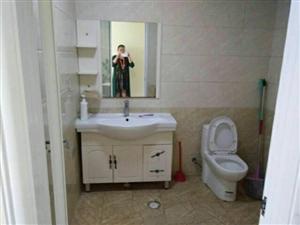 天元·万和城3室 2厅 1卫1500元/月