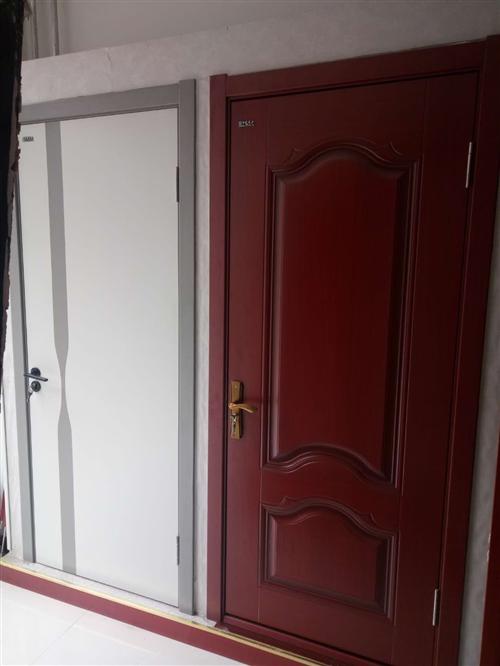 門不錯,實在人,實在價,保修13483904310