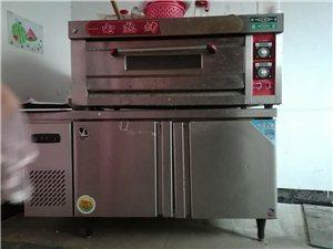 出售二手电器厨具桌椅