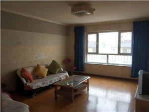 碧水河畔2室 2厅 1卫1500元/月