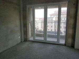 御龙湾96平,3室,有证可贷款52万元