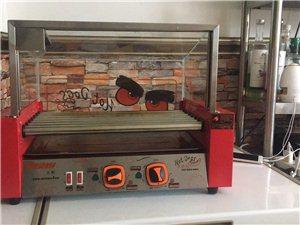 「�R利」烤�c�C�D�:�p�仉p控,360°烘烤,不�P��L筒,九�有拢ㄖ挥昧艘淮危� �r格200元