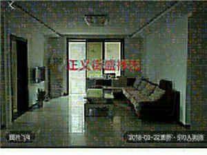 正义街盛祥苑3室 2厅 2卫1000元/月