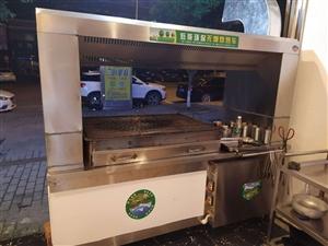 2米�L全新��烤�艋�器,2米�L全新星星展示柜。�u�砭�]用全新,便宜�理了。��烤�艋�器是新款,展示柜是星...