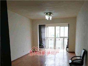 滨河玉盘4室 2厅 2卫2700元/月