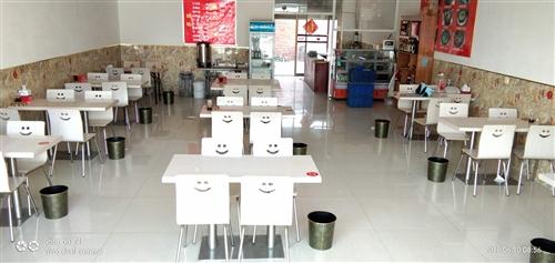 低價處理飯店用品,桌椅、蒸煮鍋、格力空調(柜機)、冰柜、冷藏柜、展示柜、單層烤箱、壓面機、酒柜、不銹...