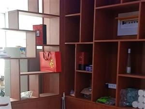中泰锦城3室 2厅 1卫1650元/月