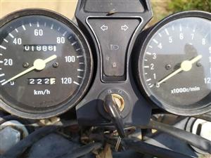 �市萝�一千多公里,�L2.3米��1.35米新���B,�I�r9400�F售�r3500元�r格不�h!加重低速后��...
