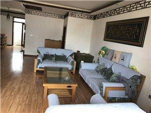龙腾锦城4室 2厅 2卫97万元