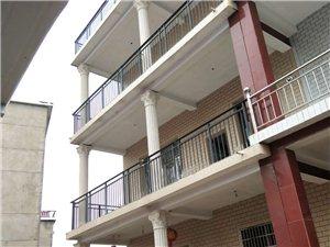 出租房可整栋出租和一层出租