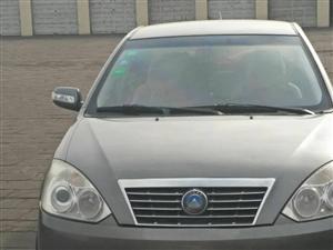 愛車出售  5.4萬公里   個人一手車  因剛買了行車  故出售   一口價8000元  10年的...