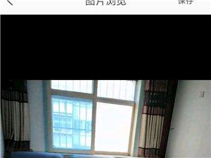 安裕中�^2室 1�d 1�l80�f元