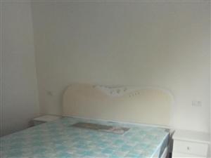 神龟堡安置区3室 1厅 1卫面议