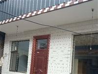 南沟门前独门独院,三室一厅一厨一卫,新装修