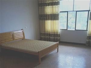 廖家沟 安置小区4室 1厅 2卫900元/月