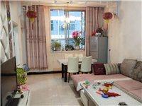 旺嘉花园3室 1厅 1卫23万元