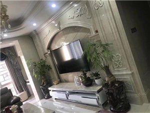 尚学领地113平方豪华装修带车库仅售190万元