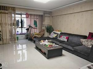 银吉大厦2室 2厅 1卫60万元