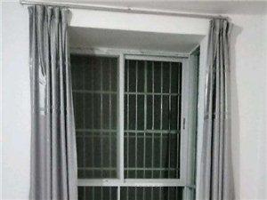 阳光水岸1室 0厅 1卫300元/月