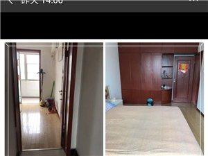 腾龙小区2室 1厅 1卫1300元/月