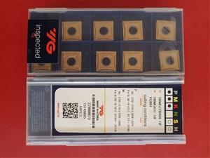 进口全新数控刀片 价格为一片价格,最低的价格最棒的质量。