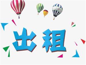 雙臺子區晟華苑3期北門商網3500元/月